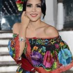 Paola Camacho en Portada Junio 2018 4