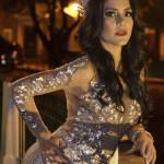 Paola Camacho en Portada Junio 2018 5