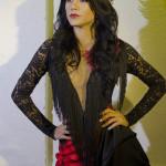 Paola Camacho en Portada Junio 2018 6