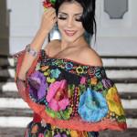 Paola Camacho en Portada Junio 2018 7