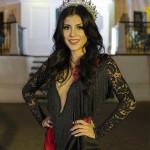 Paola Camacho en Portada Junio 2018 9