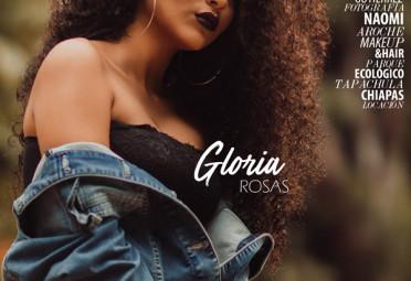 Gloria Rosas en Portada Octubre 2018 15