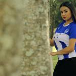 Riccy Josseline Ocampo en Portada Noviembre 2018 4