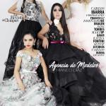 Agencia de Modelos Franco Diaz en Portada 12
